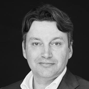 Joris Juttmann